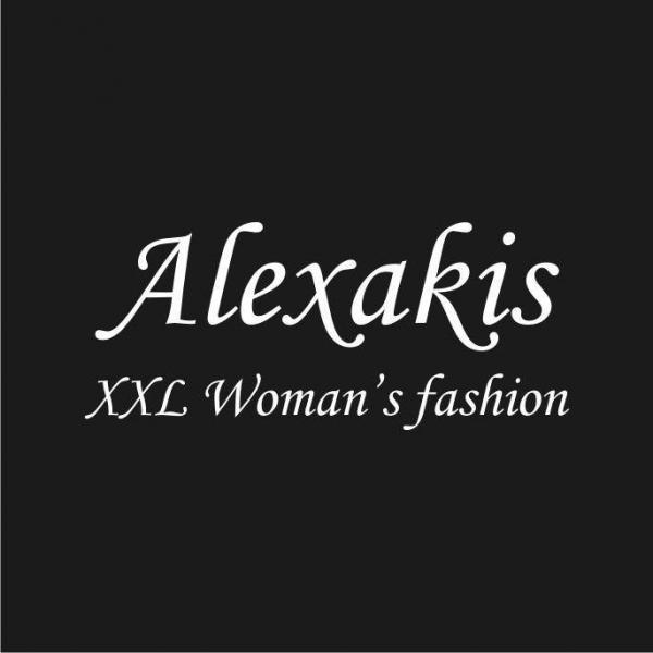 Βιοτεχνία ενδυμάτων στη Θεσσαλονίκη Alexakis XXL ea780cf369c